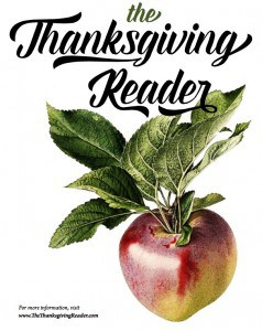 www_thethanksgivingreader_com_links_TheThanksgivingReader_pdf